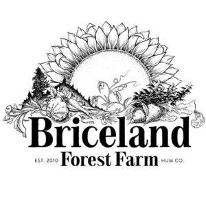 BricelandForestFarm_Logo