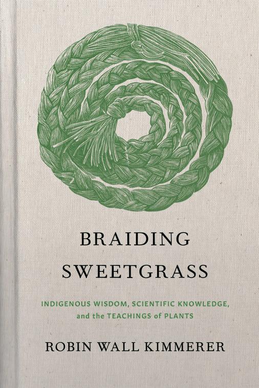 BraidingSweetgrass_300pi_RGB