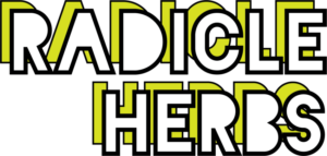 Radicle-Herbs-Logo-850x406
