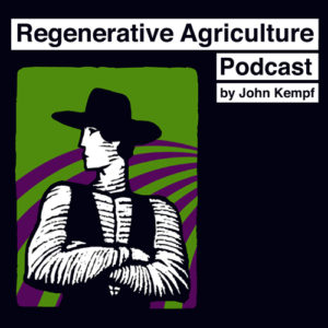 RegenerativeAgricultureShow-Show-main